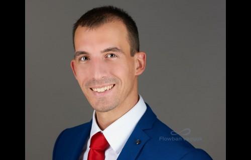 Petőfi Tamás Esküvőszervező és Ceremóniamester - esküvői szolgáltató