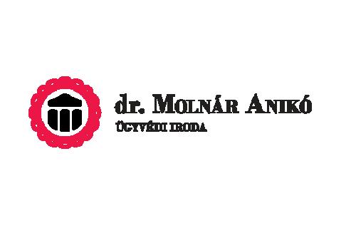 dr. Molnár Anikó Ügyvédi Iroda - esküvői szolgáltató