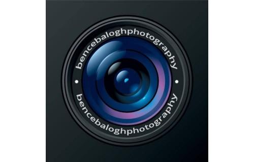 Bence Balogh Photography - esküvői szolgáltató