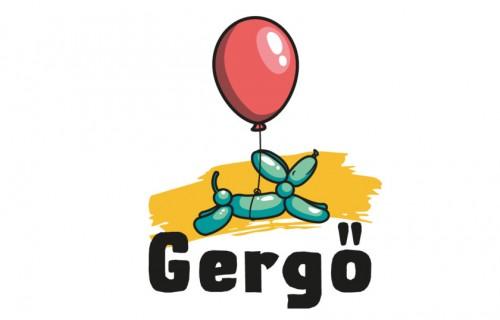 Csatai Gergő - Guinness Világrekorder léggömb művész. - esküvői szolgáltató