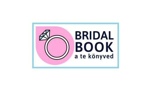 BridalBook.hu - esküvői szolgáltató