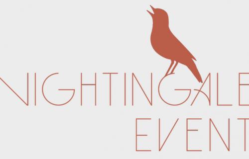 Nightingale Event - esküvői szolgáltató