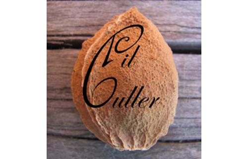 PitCutter - Magfaragó Műhely - esküvői szolgáltató