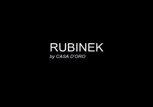 RUBINEK by casadoro - esküvői szolgáltató
