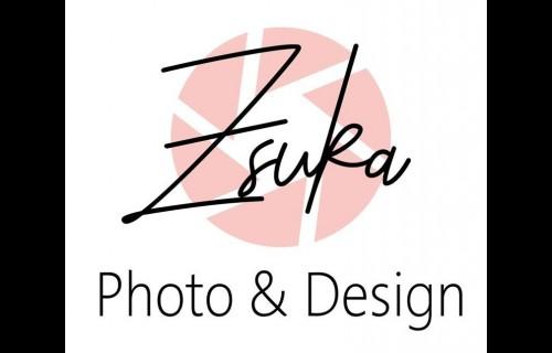 Zsuka photo - esküvői szolgáltató