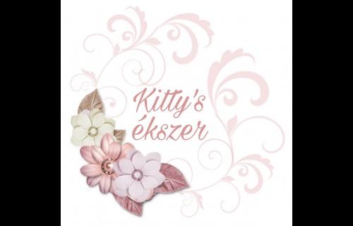 Kitty's ékszer - esküvői szolgáltató