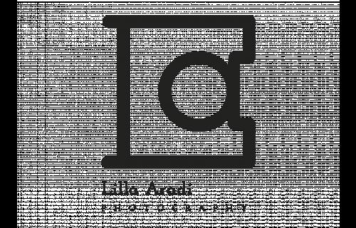 Aradi Lilla Photography - esküvői szolgáltató