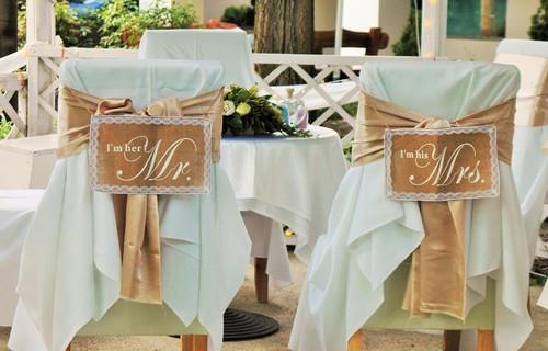 Öreg-tó Hotel és Rendezvénytér - esküvői szolgáltató