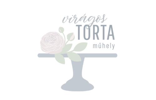 Virágos TORTA műhely - esküvői szolgáltató