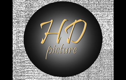 HDpicture - esküvői szolgáltató