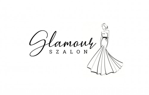 Glamour Esküvői Ruhaszalon - esküvői szolgáltató