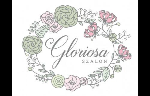 Gloriosa Menyasszonyi Ruhaszalon - esküvői szolgáltató