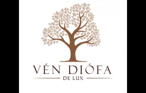 Vén Diófa De Lux Panzió - esküvői szolgáltató