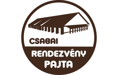 Csabai Rendezvénypajta - esküvői szolgáltató