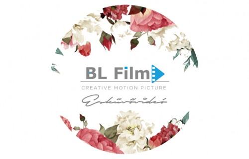 BL Film Creative Motion Picture - esküvői szolgáltató