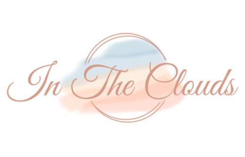 In the Clouds - Esküvő- és rendezvényszervezés - esküvői szolgáltató