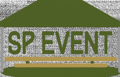 SP Event Kft. - esküvői szolgáltató