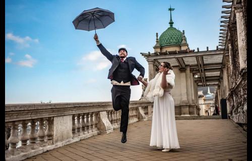 PHOTO esküvő - esküvői szolgáltató