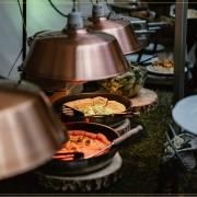 Séfkeréken Food Truck & Catering kép