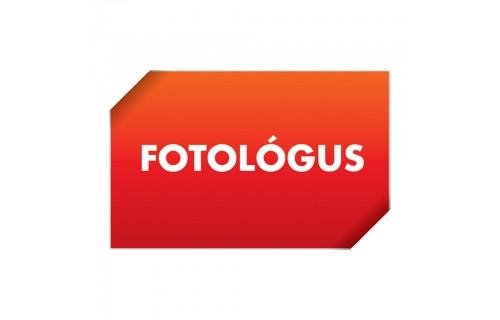Fotológus - esküvői szolgáltató