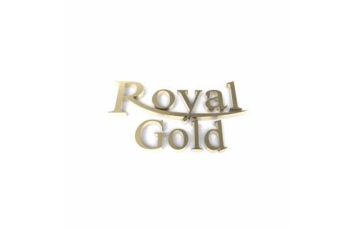 RoyalGold - esküvői szolgáltató