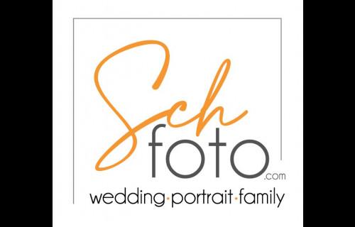 SchFoto - Schwarczenberger - esküvői szolgáltató