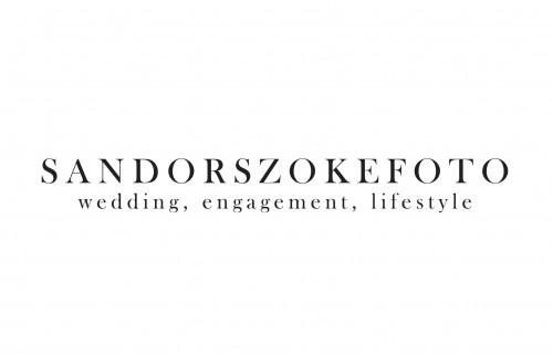 Sandorszokefoto - esküvői szolgáltató