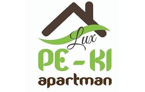 Pe-Ki Lux Apartman - esküvői szolgáltató