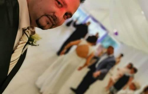 Suny Dj. Cm - esküvői szolgáltató