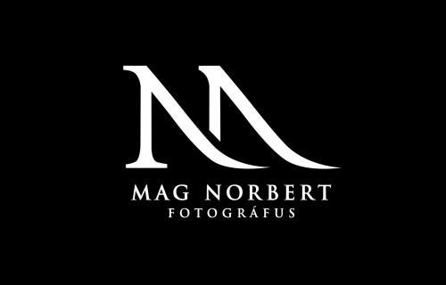 Mag Norbert - esküvői szolgáltató