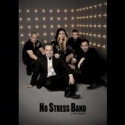 No Stress Band kép