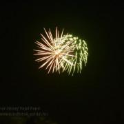 Tűzijátékozz.hu Éles Pirotechnika Tűzijáték kép