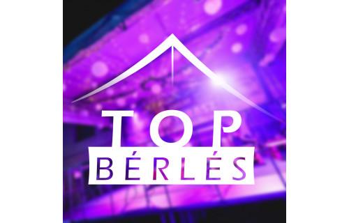 Topberles.hu - esküvői szolgáltató
