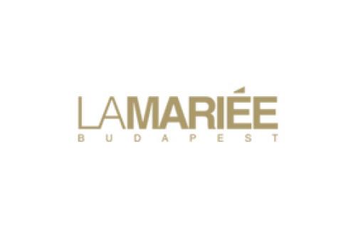 La Mariée szalon - esküvői szolgáltató