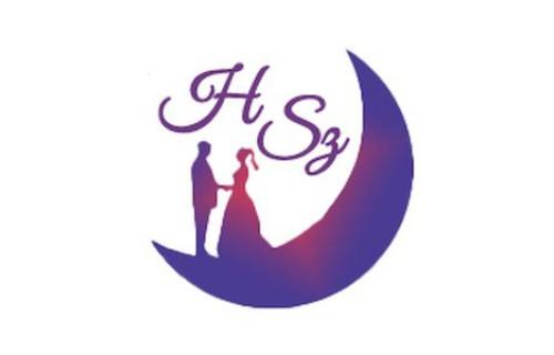 Holdfény Szalon - esküvői szolgáltató