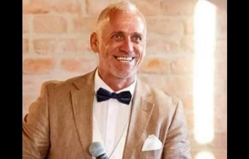 Ceremóniamester a XXI.sz.-i vőfély - esküvői szolgáltató