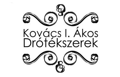 KIA Drótékszerek - esküvői szolgáltató
