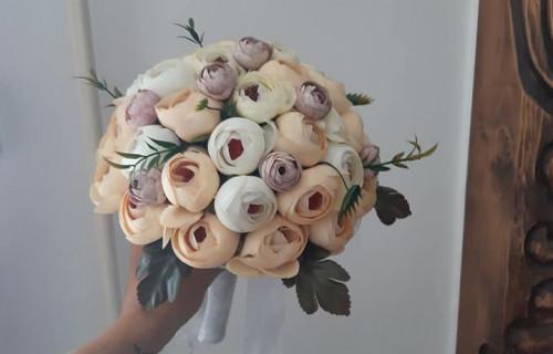 Flower dina - esküvői szolgáltató