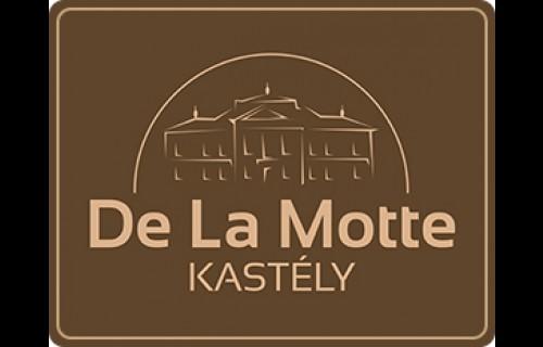 De la Motte kastély - esküvői szolgáltató