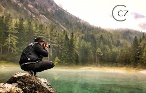 Czauner Photography - esküvői szolgáltató