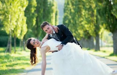 Bem Péter Fotó - esküvői szolgáltató