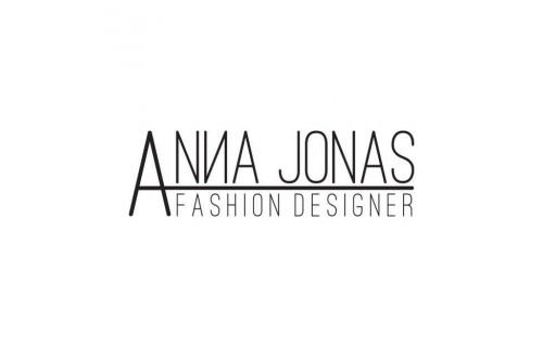 Anna Jonas - esküvői szolgáltató