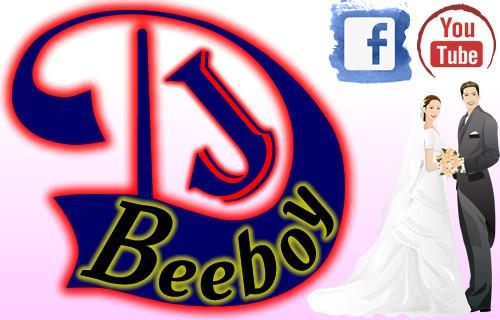 Dj Beeboy Esküvő és Rendezvény Dj - esküvői szolgáltató