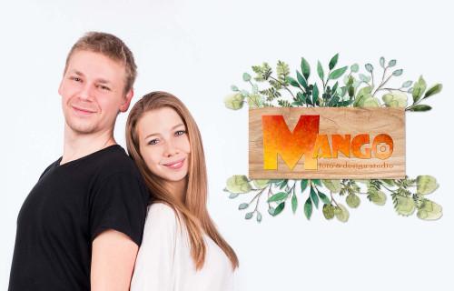 Mango Fotó & Design Stúdió - esküvői szolgáltató