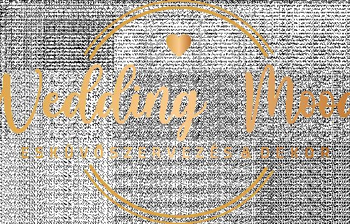 Wedding Mood Esküvőszervezés & Dekoráció - esküvői szolgáltató