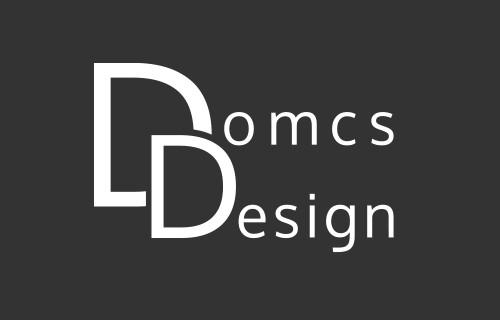 Domcs Design - esküvői szolgáltató