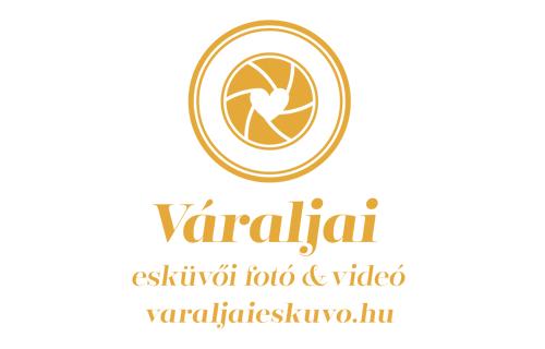 Váraljai Esküvő fotó & videó - esküvői szolgáltató