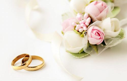Rappi Ágnes - esküvői szolgáltató