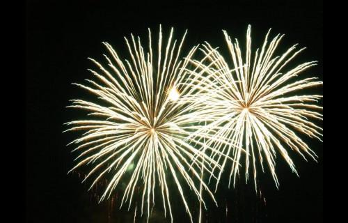Pyro-Fókusz Kft. Tűzijáték, vízjáték, lángshow - esküvői szolgáltató
