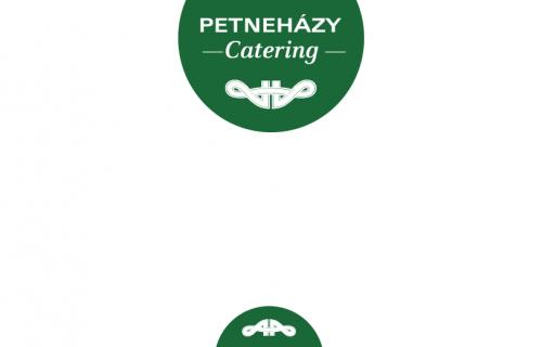 Petneházy Clubhotel - esküvői szolgáltató